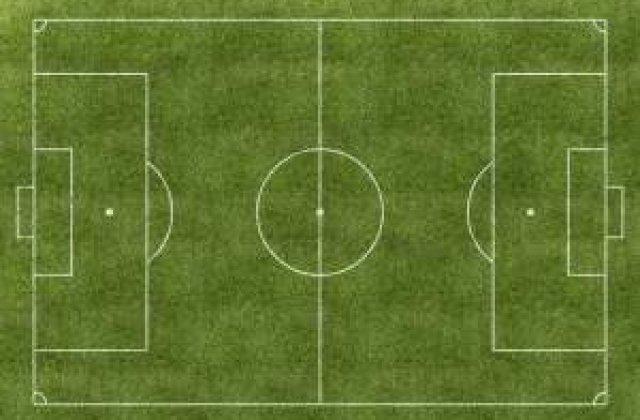 Supercupa Romaniei se va disputa pe Arena Nationala
