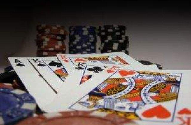 Eureka Poker Tour 2012: Peste 90 de romani participanti
