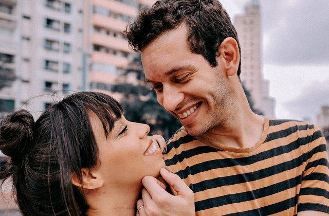 Studiu: Asemanarile intr-un cuplu pot prezice viitorul relatiei