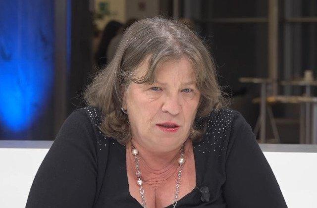 Norica Nicolai: Demonizarea lui Dragnea, vazut ca inamicul nr. 1 in Romania, a dus la un vot emotional fara precedent