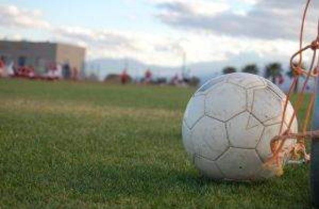 Dolce se reorienteaza: A cumparat 46 de meciuri de la Antena 1