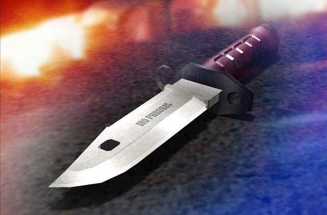 O femeie a fost injunghiata in fata discotecii Max din statiunea Costinesti