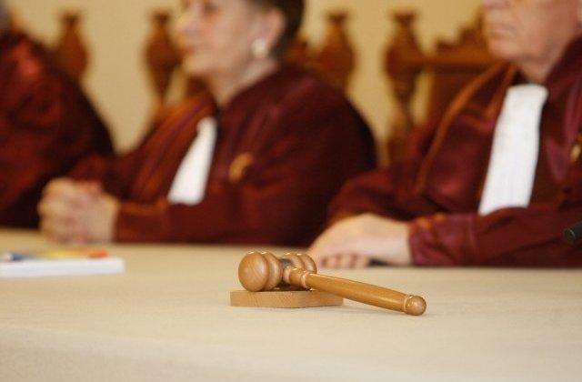 CCR a respins sesizarea PNL privind invalidarea mandatului de parlamentar al lui Liviu Dragnea