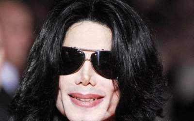 Janet Jackson considera ca...