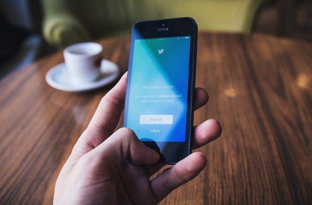 38% dintre utilizatori ar renunta la retelele de socializare pentru a-si asigura confidentialitatea datelor pentru tot restul vietii
