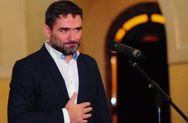 Liviu Plesoianu candideaza pentru sefia PSD: E necesar ca un om neteleghidat sa spuna lucrurilor pe nume