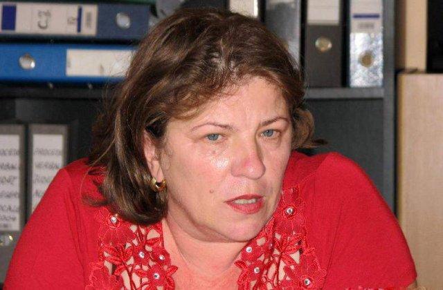 Norica Nicolai: La SRI mai sunt 20.000 de dosare ale fostei Securitati
