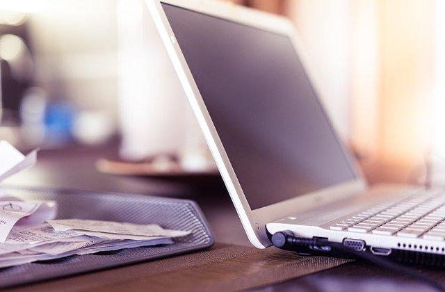 Laptopuri de gaming cu performante premium