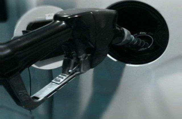 S-a lansat o aplicatie care iti arata unde gasesti cei mai ieftini carburanti