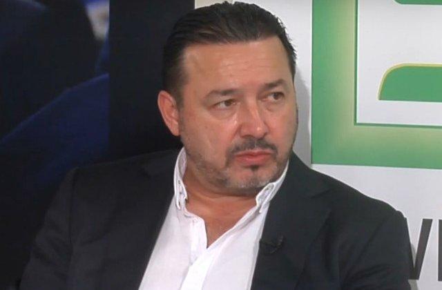 Radulescu: Ne dorim foarte tare ca Liviu Dragnea sa fie liber