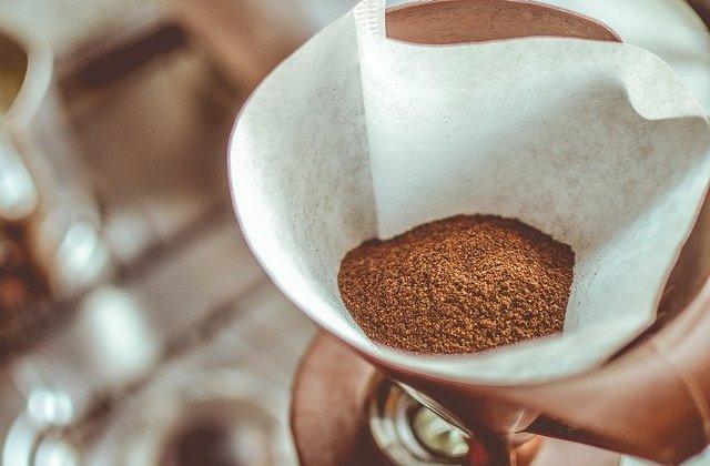 Canicula topeste preturile: reduceri la aparate de cafea, pana la 60%