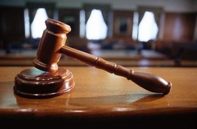 Cel mai notoriu criminal din Olanda a fost condamnat la inchisoare pe viata