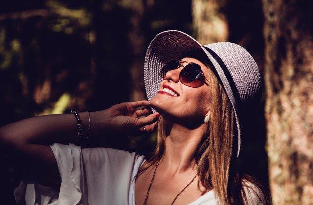 Soarele nu este un dusman. 10 beneficii ale expunerii (moderate) la soare