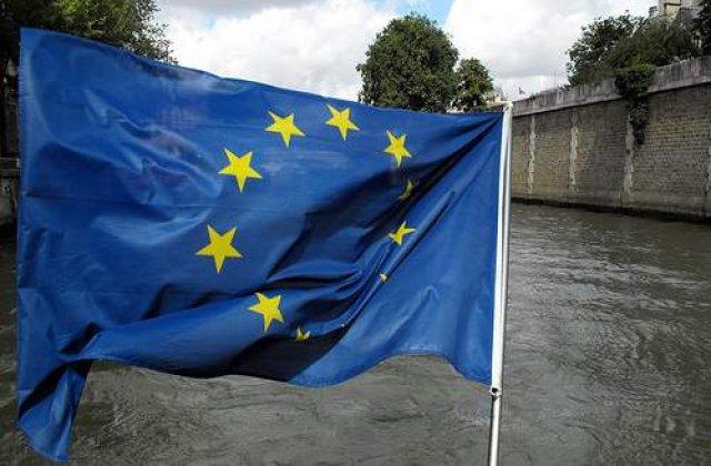 Cipru a preluat presedintia UE