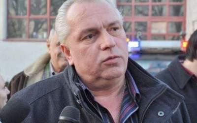 Nicusor Constantinescu -...