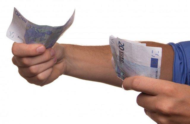 5 factori de care sa tii cont atunci cand alegi un credit nebancar