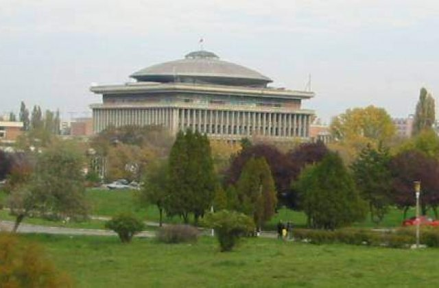 Cum se va organiza admiterea la Universitatea Politehnica Bucuresti?