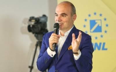 Rares Bogdan, dupa interviul...