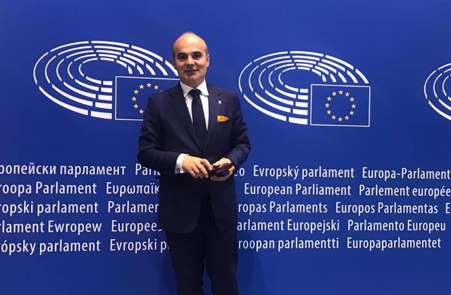 Rares Bogdan: Ni s-a promis aderarea la Spatiul Schengen, dar am fost amagiti. Cer presedintiei finlandeze sa se implice in rezolvarea acestei probleme