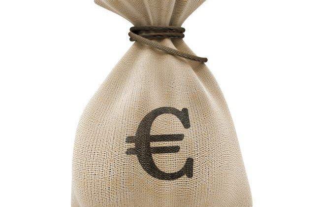FMI a deblocat 1,5 mld. euro ajutor financiar pentru Portugalia