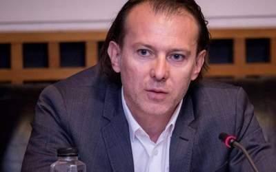 Florin Citu: PSD face rost de...