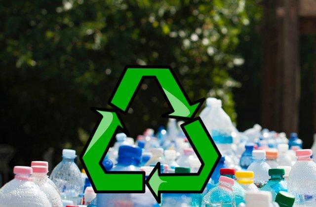 Nu le mai arunca: 10+ lucruri pe care le poti recicla sau refolosi