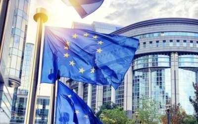 Eurobarometru: Oamenii au cea...