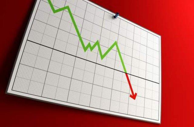 Grecia: Rezervele de lichiditati sunt aproape de zero