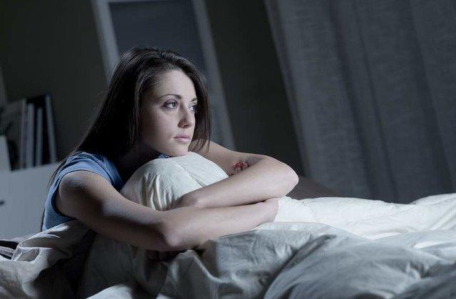 7 remedii pentru insomnie din 1938 care functioneaza si in zilele noastre