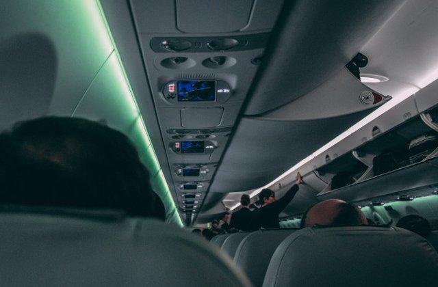 Ce NU ai voie in bagajul de mana: 10+ obiecte care nu sunt permise in avion