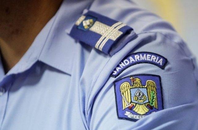 Jandarmeria: Misiunea noastra de azi va fi centrata, in primul rand, pe dialog