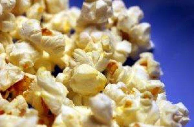 Filmele verii 2012 se vor intoarce: Ce continuari s-au anuntat deja?