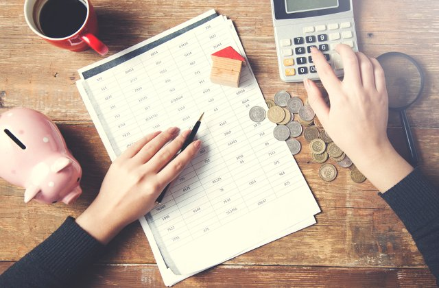 ai nevoie de bani unde poți câștiga bani rapid cont de opțiuni binare cent