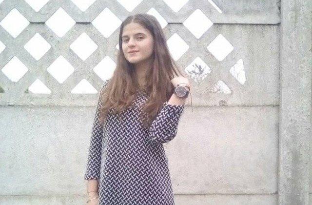 DIICOT: Fragmentele osoase gasite langa padure nu sunt ale Alexandrei, ci ale unei fete de 15-19 ani