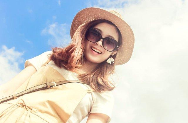 7 metode prin care poti indeparta zgarieturile de pe lentilele ochelarilor de soare