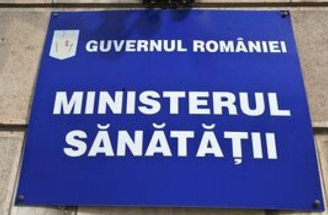 Doua victime ale atacului de la Sapoca sunt inca in stare grava