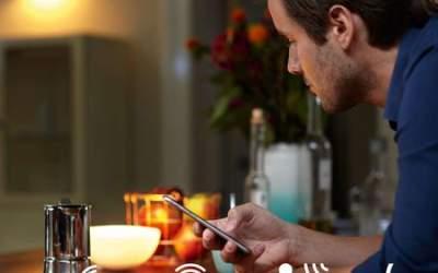 Gadgeturi smart pentru o casă...