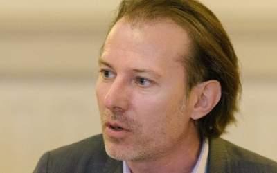 Florin Citu: PSD+ALDE - Grup...