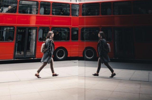 Schimbari dramatice in stare si comportament: 10+ lucruri interesante despre tulburarea bipolara