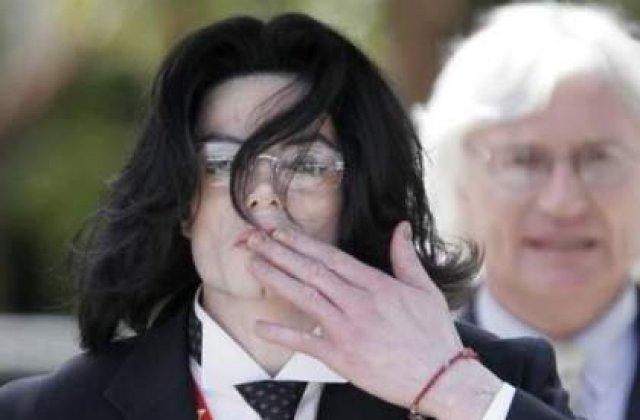 Detalii importante ale autopsiei lui Michael Jackson, dezvaluite dupa zece ani de la moartea lui