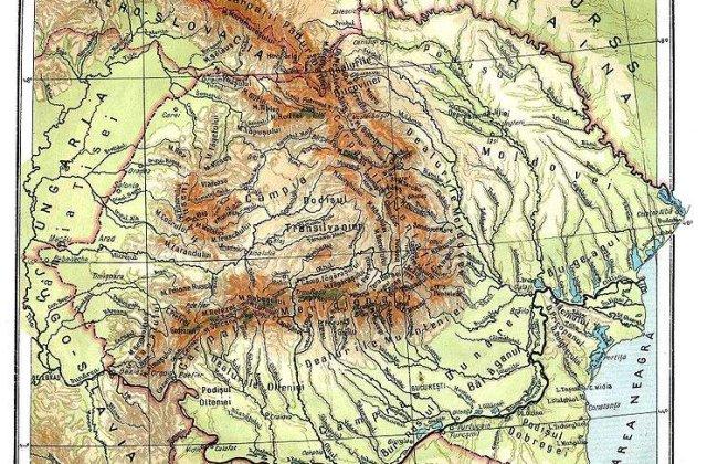 Sondaj: 87% din romani sunt de acord cu unirea Basarabiei cu Romania