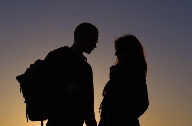 Un tanar de 20 de ani din Vrancea si-a rapit iubita de 17 ani, dupa ce parintii fetei au refuzat casatoria