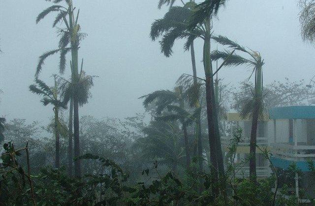 Uraganul Dorian a lasat in urma 43 de morti. Numarul victimelor ar putea creste considerabil