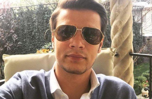 """Mama tanarului mort in accidentul provocat de Mario Iorgulescu: """"Baiatul asta era constient! A cazut in genunchi"""""""