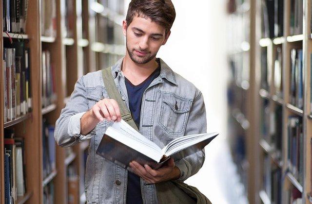 Studentii straini vor putea lucra dupa absolvire in Marea Britanie