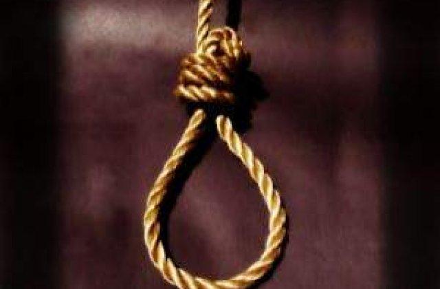 Primarul interimar al localitatii Jilava s-a sinucis