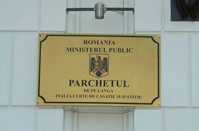 Controlul la Judecatoria Caracal a scos la iveala dosare de viol, clasate pe banda rulanta