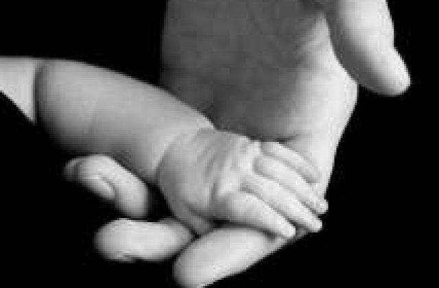 Indemnizatiile pentru mame ar putea fi majorate