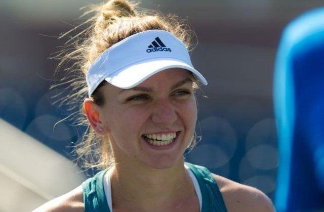 Simona Halep a coborat pe locul 6 in clasamentul mondial, fiind depasita de Bianca Andreescu
