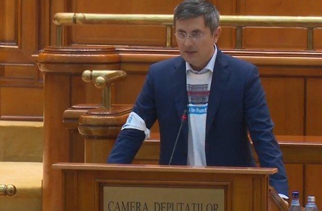 Barna: Suntem bloc pe un singur mesaj - Romania trebuie sa se faca bine